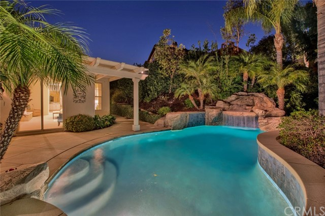 Photo of 10802 Rogue River Bend, Tustin, CA 92782