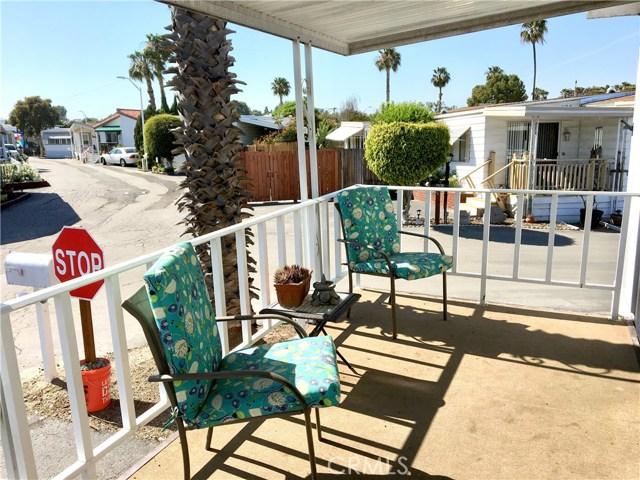6255 Golden Sands Dr, Long Beach, CA 90803 Photo 2