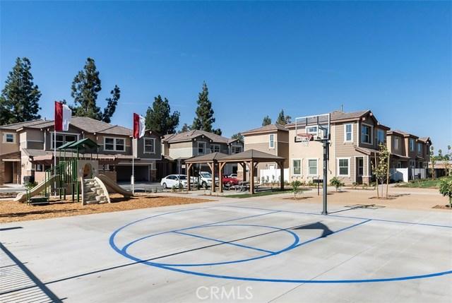 7853 Marbil Lane, Riverside CA: http://media.crmls.org/medias/74a26279-0d68-4042-92ca-a846a6b20e96.jpg