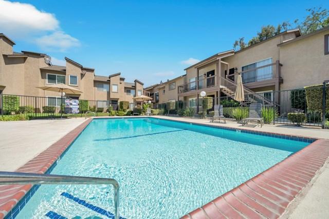 500 N Tustin Av, Anaheim, CA 92807 Photo 2