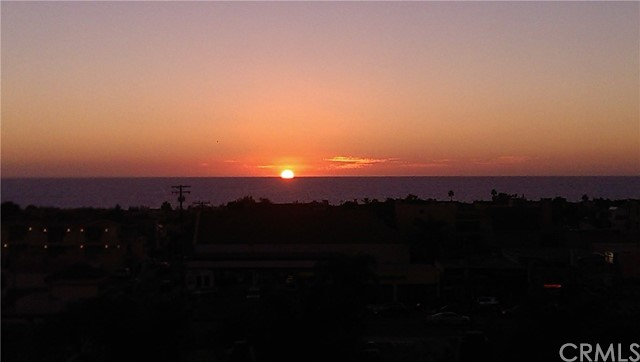 336 Ocean View Avenue  Hermosa Beach CA 90254