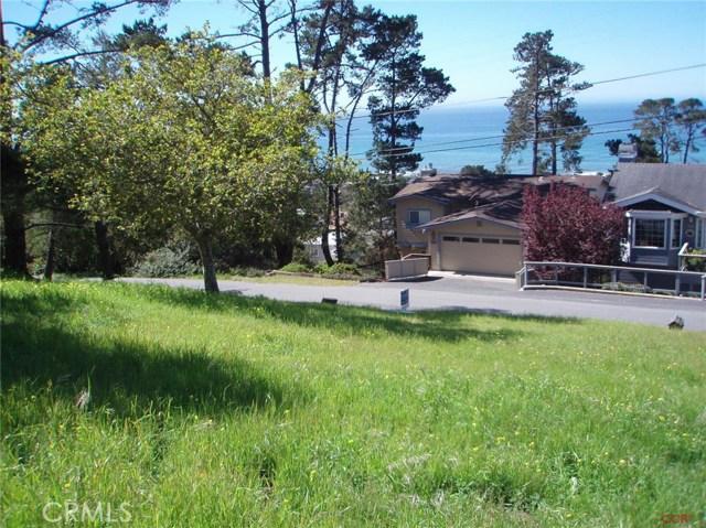0 Ardath Drive, Cambria CA: http://media.crmls.org/medias/74a61c4f-7955-4e8d-81b1-63a07c94459a.jpg