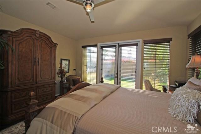 46180 Cypress Estates Court, Palm Desert CA: http://media.crmls.org/medias/74a74050-5c72-412a-955f-d04e79a16e1f.jpg