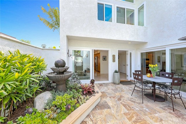 Photo of 23 Canyon Crest Drive #34, Corona del Mar, CA 92625