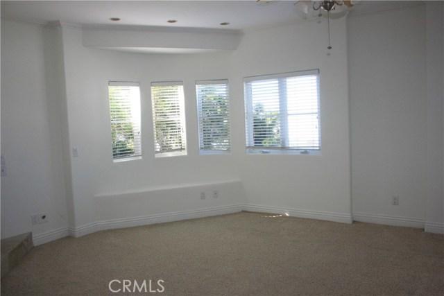 427 Avenida Santa Barbara Unit B San Clemente, CA 92672 - MLS #: OC18155284