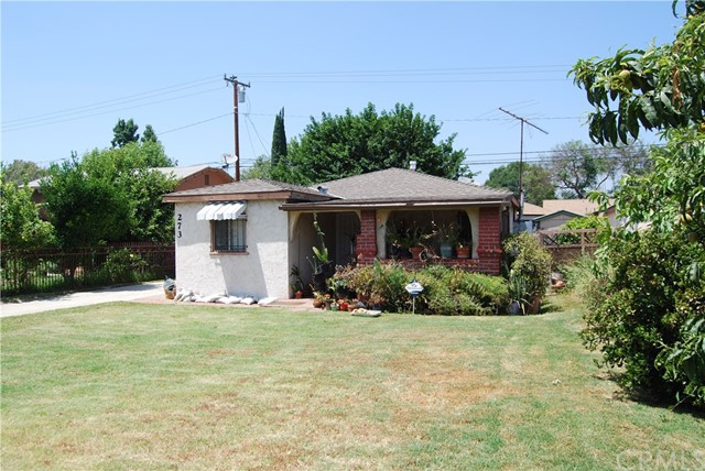 273 E Del Amo Bl, Long Beach, CA 90805 Photo