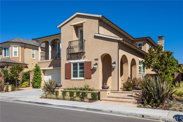 17472  Oakbluffs Lane, Huntington Beach, California