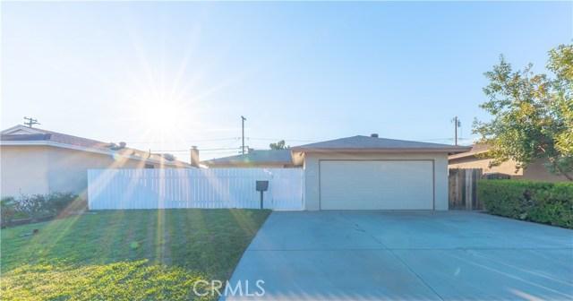 1343 N Devonshire Rd, Anaheim, CA 92801 Photo 18