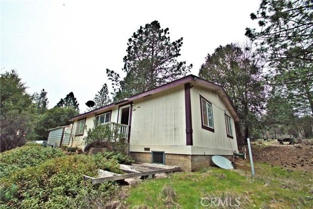 8985 Highway 175, Kelseyville CA: http://media.crmls.org/medias/74ac0fd9-ce2d-4690-834f-57ae7382e42a.jpg
