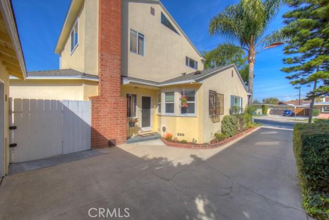 3671 Radnor Av, Long Beach, CA 90808 Photo 4