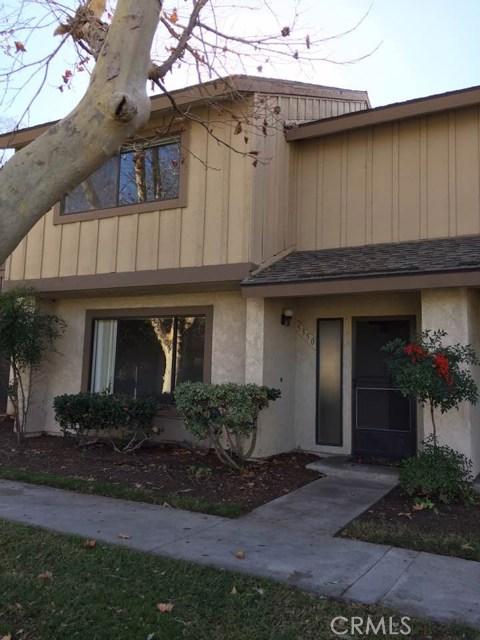 Condominium for Sale at 1363 Walnut Street S Anaheim, California 92802 United States