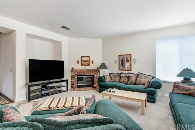 1039 E Deerfield Street Ontario, CA 91761 - MLS #: PW17130044