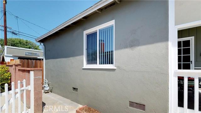 3737 Iroquois Av, Long Beach, CA 90808 Photo 36