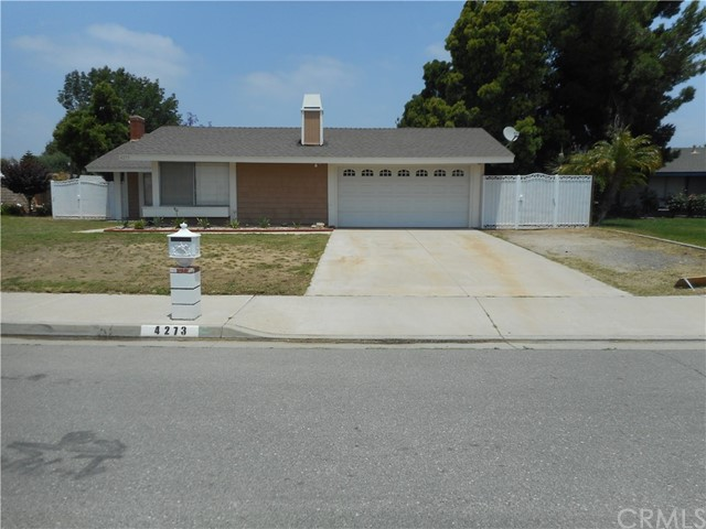 4273 Ford Pl, Riverside, CA 92505 Photo