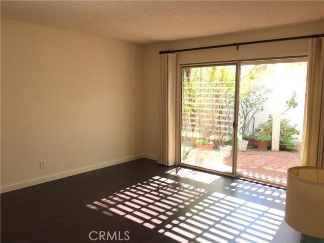 5041 Alcorn Ln, Irvine, CA 92603 Photo 12