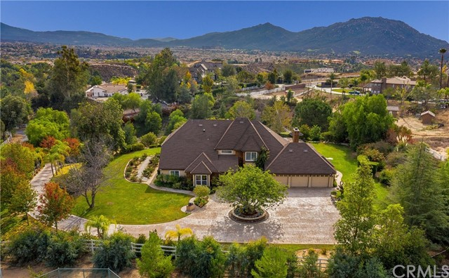 Photo of 43701 Manzano Drive, Temecula, CA 92592
