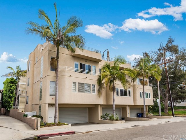 575 11th St, Hermosa Beach, CA 90254