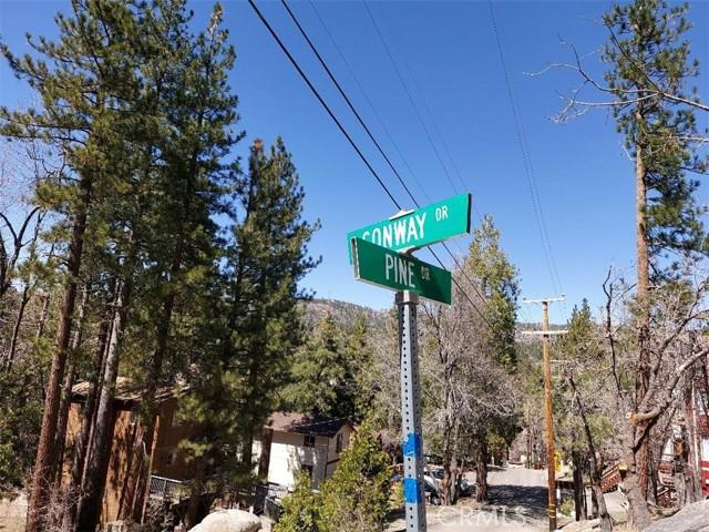 0 Deep Creek, Running Springs CA: http://media.crmls.org/medias/74b44a3a-4340-4fda-ab06-f7e8d552eb08.jpg