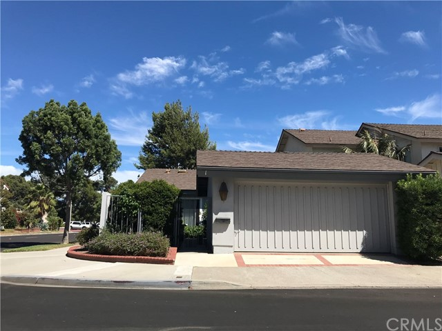 , CA  is listed for sale as MLS Listing OC18250654