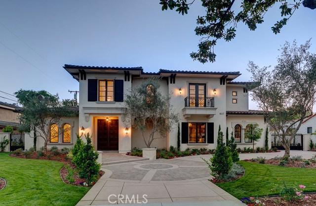 1627 6th Avenue, Arcadia, CA, 91006