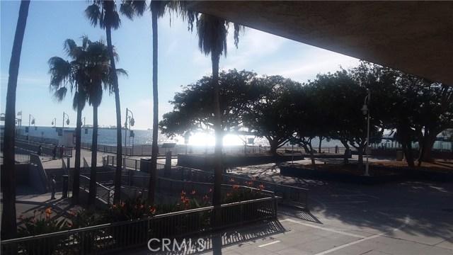 3939 E Allin Street, Long Beach CA: http://media.crmls.org/medias/74b5c641-aa25-4e86-8367-e09b45fa3ed0.jpg