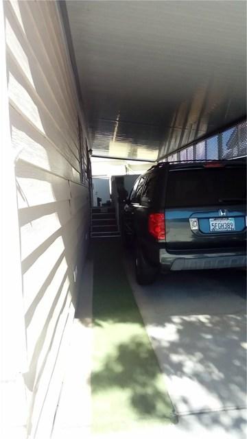 27601 Sun City Blvd Unit 29 Sun City, CA 92586 - MLS #: IV17226314