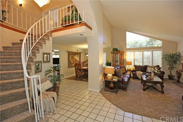 5837 Cameo Street Rancho Cucamonga, CA 91701 is listed for sale as MLS Listing CV18239732