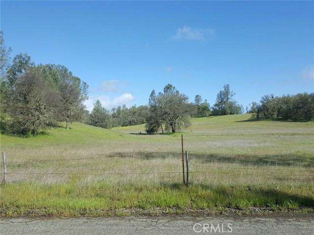 9605 Kelsey Creek Drive, Kelseyville CA: http://media.crmls.org/medias/74b7586e-51f3-4cab-b536-08a16553efca.jpg