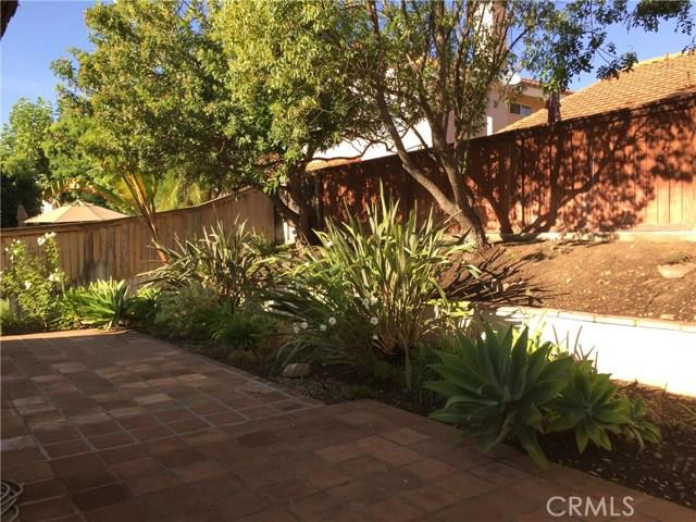 24 Osoberry Street, Rancho Santa Margarita CA: http://media.crmls.org/medias/74b98b2a-2843-45a5-856d-72349ff346ef.jpg