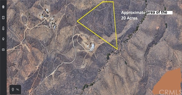 20 ACRES HILLTOP, Lake Mathews CA: http://media.crmls.org/medias/74bc71ce-b099-4276-9d33-33cfe3926b61.jpg