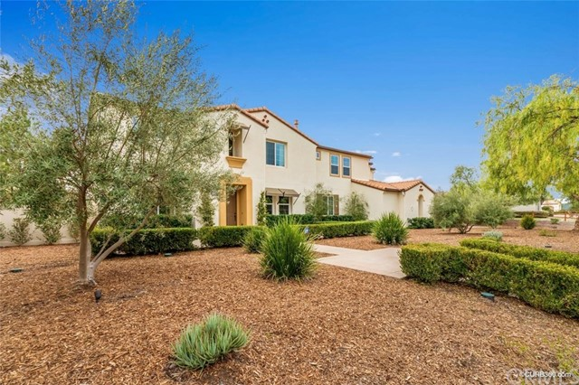 Detail Gallery Image 1 of 1 For 14139 Winged Foot Cir, Valley Center,  CA 92082 - 5 Beds | 4/1 Baths
