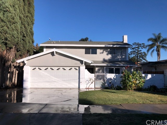 6912 Katherine Avenue, Van Nuys CA 91405