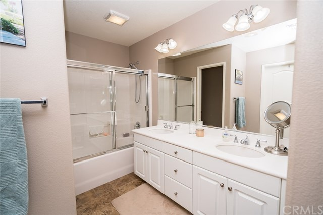 40013 Spring Place Ct, Temecula, CA 92591 Photo 19