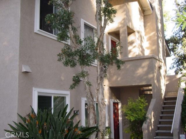 80 Greenmoor, Irvine, CA 92614 Photo