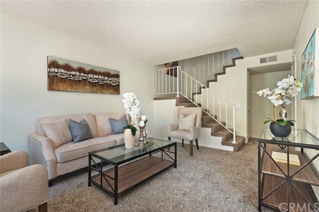 Property for sale at 1350 E Fairgrove Avenue Unit: 279, West Covina,  CA 91792