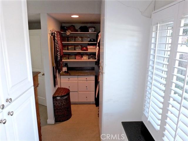 4275 Country Club Dr, Long Beach, CA 90807 Photo 48