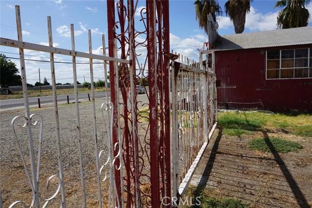 27795 Highway 145, Madera CA: http://media.crmls.org/medias/74c41c9a-46a2-4d02-91ae-3809b382f3b2.jpg