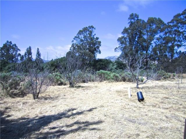 1434 Los Osos Valley Road, Los Osos CA: http://media.crmls.org/medias/74c5d3a5-e647-42d0-9e07-2d9a76dc3d90.jpg