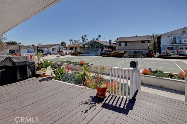 13 Laurel, Manhattan Beach, CA 90266 photo 44