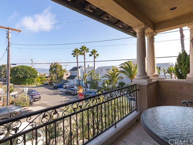 2104 Circle Dr, Hermosa Beach, CA 90254 photo 23