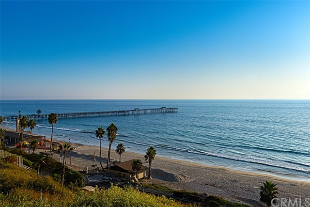 Detail Gallery Image 1 of 1 For 409 Arenoso Ln #1, San Clemente, CA 92672 - 2 Beds | 2 Baths