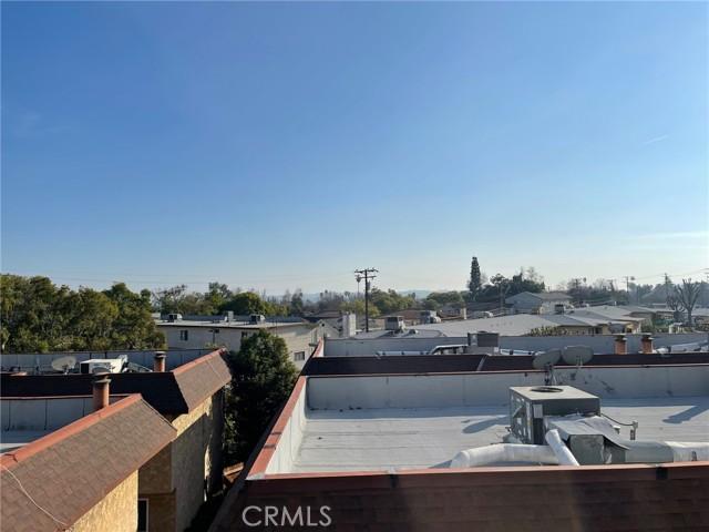 120 De Anza Street, San Gabriel CA: http://media.crmls.org/medias/74c83d98-1c15-47e6-a36b-a1d2ea2e4070.jpg