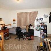 437 N Kenmore, Los Angeles, CA 90004 Photo 4