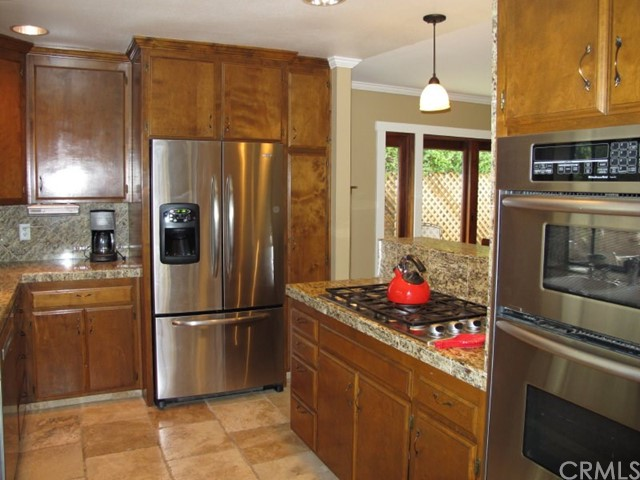 422 Fairview Lane, Paso Robles CA: http://media.crmls.org/medias/74ccb6bf-ef60-42df-a9f4-81c568673a71.jpg