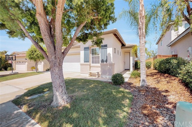 31490 Sunningdale Dr, Temecula, CA 92591 Photo 0