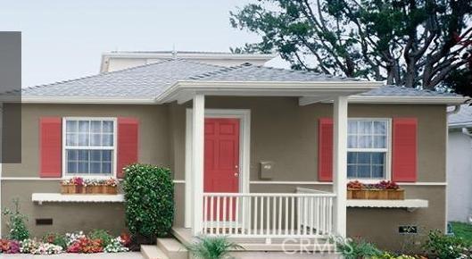 Single Family Home for Rent at 1718 Idahome Street E West Covina, California 91791 United States