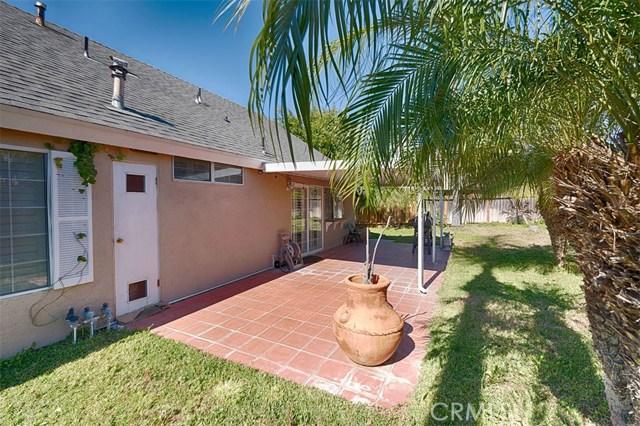 1740 N Bates Cr, Anaheim, CA 92806 Photo 26