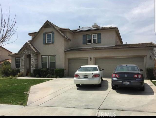 5610 N Live Oak Street San Bernardino, CA 92407 - MLS #: CV18079175