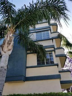 535 W 4th St, Long Beach, CA 90802 Photo 16