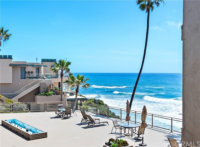 Photo of 1585 S Coast #64, Laguna Beach, CA 92651